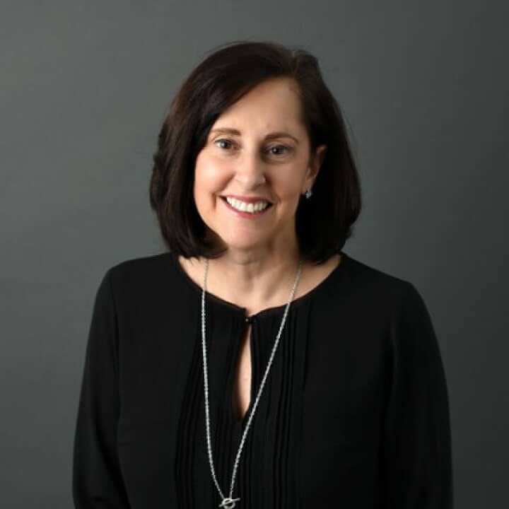 Donna M. Genova, MBA - Vice President Sales & Commercial Operations
