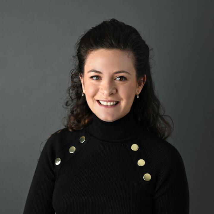 Lisa DiGrazia, PharmD, BCPS, BCOP - Senior Director of Business Strategy & Portfolio