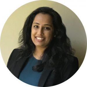 Pranitha Rayapudi Associate, Pharmacovigilance and Medical Affairs